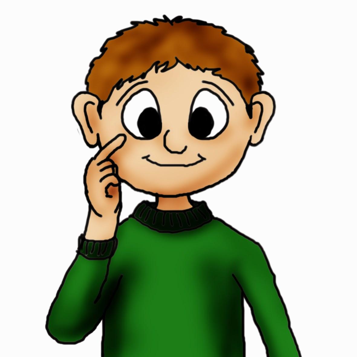 In dieser Kategorie findest Du viele tolle animierte EMail Bilder und animierte EMail Gifs! Alle EMail Cliparts und Animationen kannst Du kostenlos downloaden oder direkt von unserer Seite verlinken  alle Informationen dazu erhältst Du wenn du auf das jeweilige Bild klickst