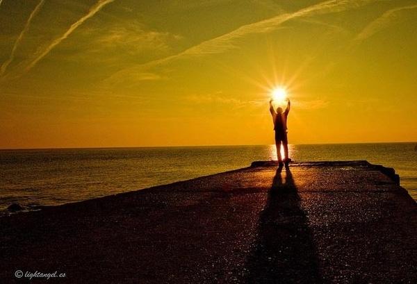 13 nguyên tắc của cuộc sống và 14 điều giản dị hằng ngày