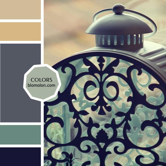 variedad_en_color_moodboards_1b