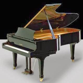Digital Piano Kawai Cn24 : az piano reviews review kawai ce220 digital piano recommended ~ Hamham.info Haus und Dekorationen