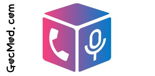 Ghi âm cuộc gọi - Cube ACR v2.3.169 [Premium]