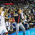 Almost Unbeatable: SMB Looks Tougher with Standhardinger- Tim Cone