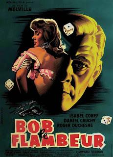 bob-el-jugador
