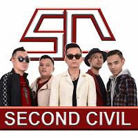Lirik Lagu Second Civil Aku Tau Apa Yang Kamu Suka