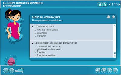 https://www.edu.xunta.es/espazoAbalar/sites/espazoAbalar/files/datos/1351156537/contido/contenido/PlayerSM.swf