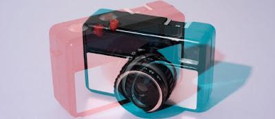 Aplikasi edit foto untuk fotografer