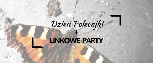 linkowe party| dzień polecajki| linkparty| blog| blogowanie| bloger| urbex| czarnobyl| najlepsze teksty| najlepsze linki|