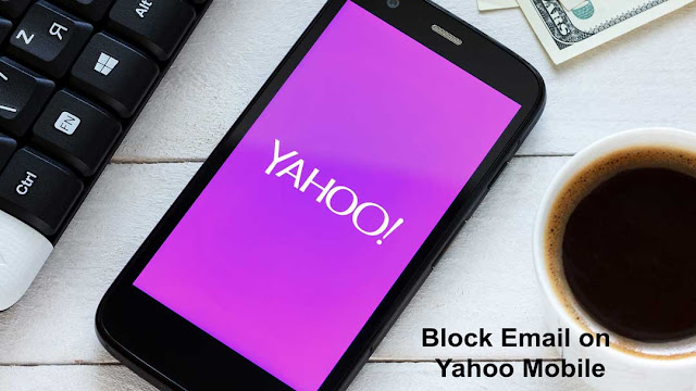 how-to-block-emails-on-yahoo-mobile