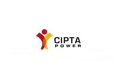 Lowongan PT. Cipta Power Service Pekanbaru November 2018