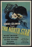 Película La estrella del norte Online