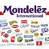 Mondelēz Ελλάς: Αύξηση καθαρών κερδών τo 2017