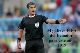 arbitros-futbol-fifa-ecuador