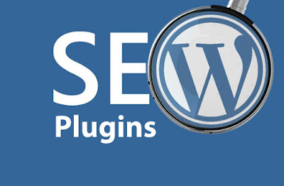 best-seo-plugins-for-wordpress