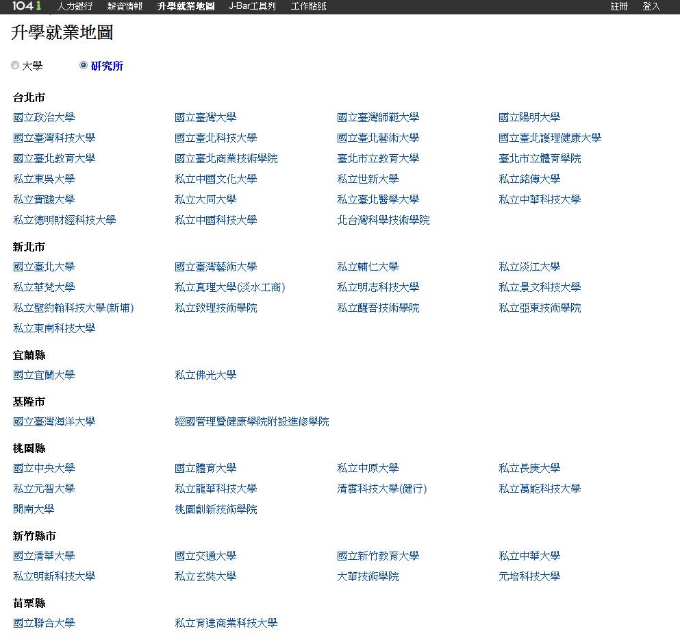 iTaiwan愛臺灣 itaiwan.com.tw: 2012