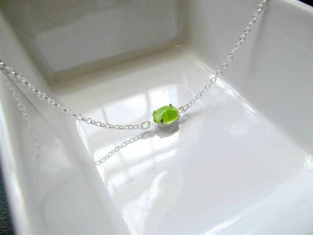 https://www.etsy.com/listing/512324210/lyme-disease-necklace-minimalist-silver?ref=shop_home_active_2