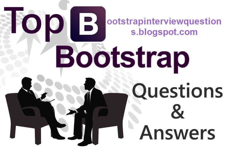 100 TOP Bootstrap Multiple Choice Questions and Answers PDF