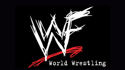 WWE wrestling 3D MOD APK for Android