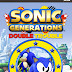 Sonic Generations PC Game Free Download