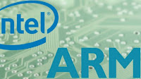 Differenze tra processori ARM e Intel x86