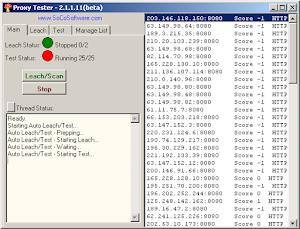 Tutorial Install Proxybroker Di Windows