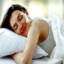 Dicas para um sono melhor e ajudar no tratamento do câncer