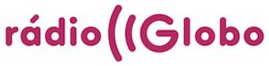 Rádio Globo FM - Feira de Santana/BA