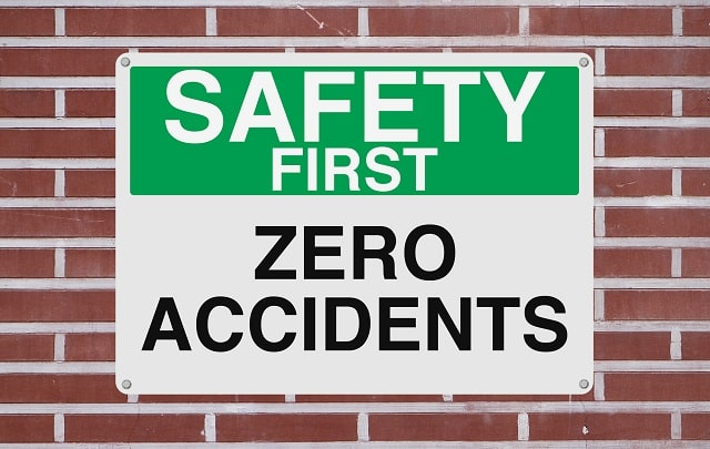office safety guide safer offices secure workplaces