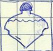 Potions Drawing 6