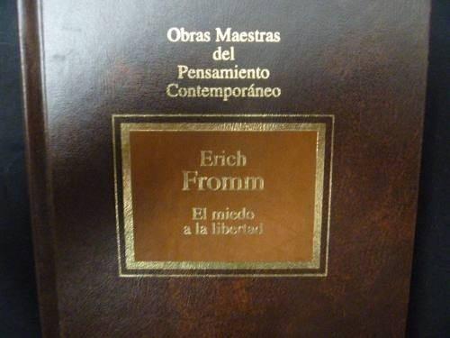 Erich Fromm Pdf