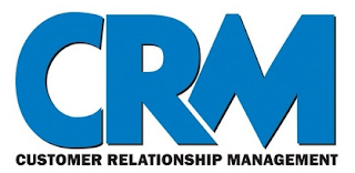 What Is Crm Software | What Benefits Small Business
