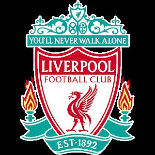 Logo Liverpool FC DLS