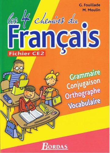 apprendre le français pour les débutants
