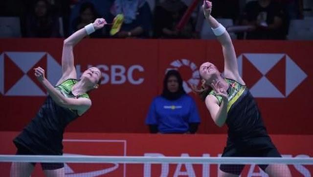 http://www.liga365.news/2018/01/juhlpedersen-kandas-di-semifinal.html