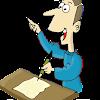 Dalam Menulis Penting Mana, Kualitas Atau Kuantitas?