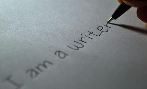 Cara Menjadi Penulis Freelance yang Prodktif dalam Segi Penghasilan