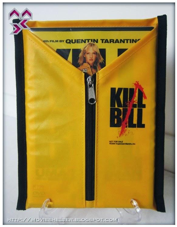 kill bill japan