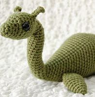 http://www.ravelry.com/patterns/library/nessie-4