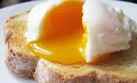 Μύθος για την χοληστερίνη στα αυγά; ΔΕΙΤΕ μέχρι πόσα μπορείτε να τρώτε την εβδομάδα...