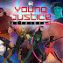 Justiça Jovem: Outsiders - Uma nova temporada, uma nova equipe, uma nova aventura