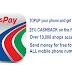 How To Create DBBL Nexus Pay Account A to Z   trickdunia.com