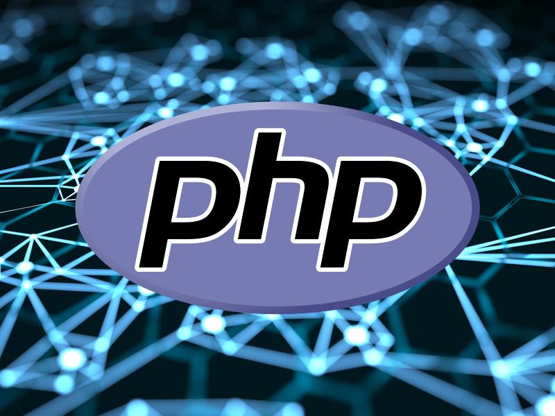 Php web scraper login