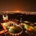 Tempat Wisata di Semarang yang Wajib Dikunjungi Untuk Berlibur
