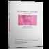 De Janeiro a Janeiro | Roberta Campos | Partitura para Quarteto de Cordas | Download