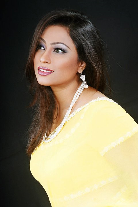 Gujarati sexy video-4687
