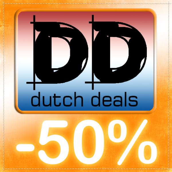 https://winkel.digiscrap.nl/Dutch-Deals/