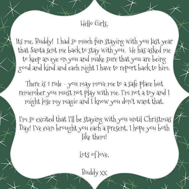 Christmas, Elf,