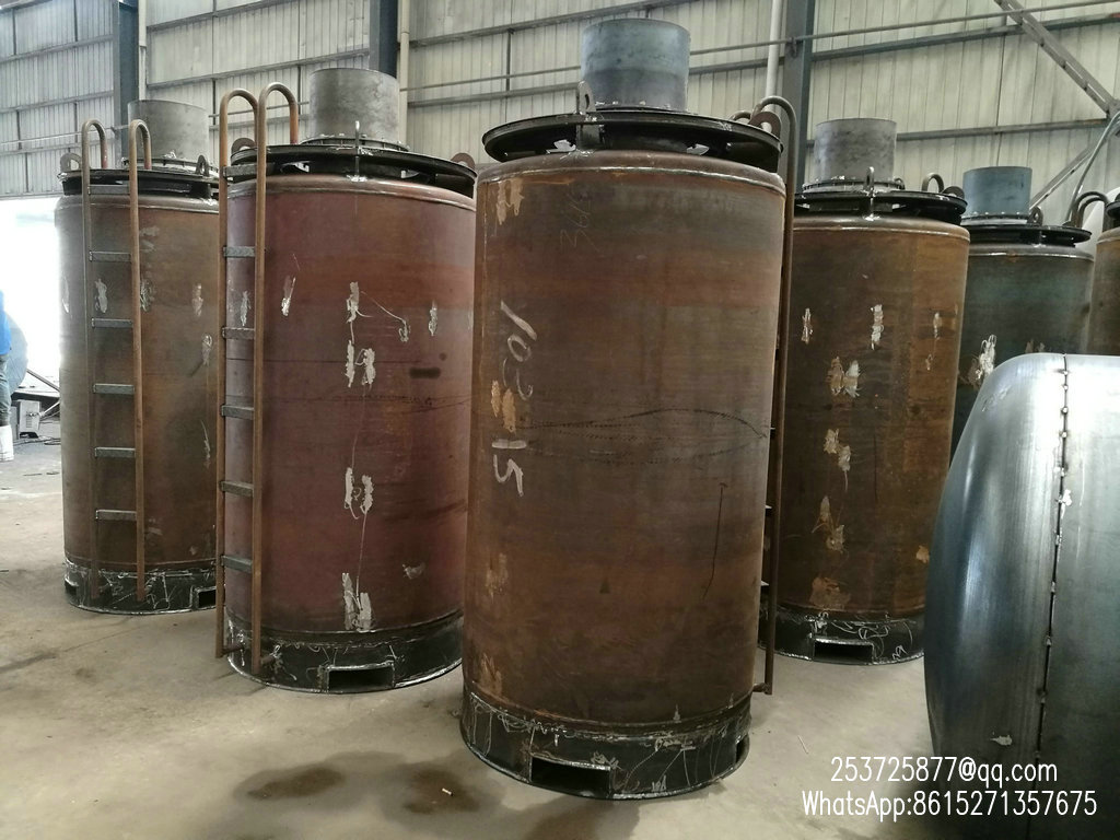 Sodium hypochlorite storage tank Hydrochloric acid storage tank 2000liters Hydrochloric acid bulk containers Hydrochloric acid Portable Tank & Hydrochloric acid Medium bulk containers Portable Tank-Hubei Dong ...