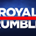 The Smark Henry Royal Rumble 2018 Predictions