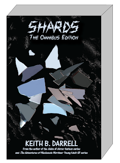 https://www.amazon.com/Shards-Omnibus-Keith-B-Darrell/dp/1935971239