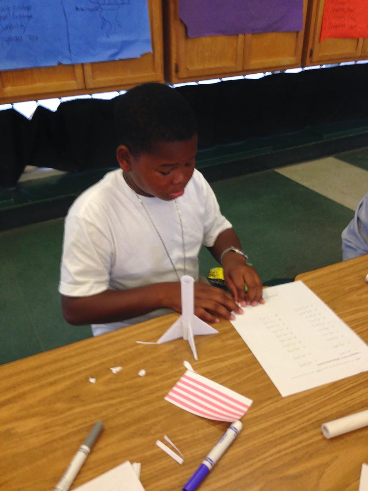 Stem Tastic After School Activities In Region 3 Summer Matters In Region 3